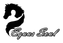 Equus Soul
